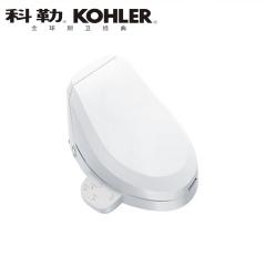 【智能盖板】科勒C3-1105清舒宝智能座便盖K-23354T-0,507×415×159mm(Ⅰ)
