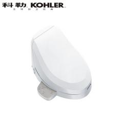 【智能盖板】科勒C3-1108清舒宝智能座便盖K-23355T-0,507×415×159mm(Ⅰ)