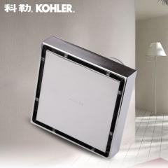 【配件】科勒K-R75422T-CP隐藏式地漏(Ⅰ)