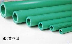 【冷热水管】保利绿色PPR精品水管(Ⅲ)