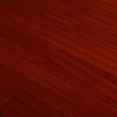 【实木】大友地板圆盘豆T-89018/89019/G-89001,910*123*18(Ⅰ)