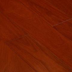 【实木】大友地板二翅豆耐磨陶瓷面G-75001/75003,910*125*18(Ⅰ)