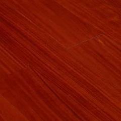 【实木】大友地板香脂木豆亮光L-75006,910*125*18(Ⅰ)