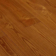 【实木】大友地板白蜡木耐磨陶瓷面6029,910*125*18(Ⅰ)