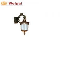 【壁灯】威牌金牌压铸铝壁灯,不含光源,6405 (Ⅲ)
