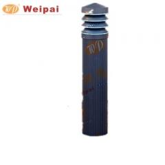 【草坪灯】威牌金牌压铸铝草坪灯,高0.8米,不含光源,6980 (Ⅲ)