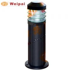 【草坪灯】威牌金牌压铸铝草坪灯,高0.8米,不含光源,7007 (Ⅲ)