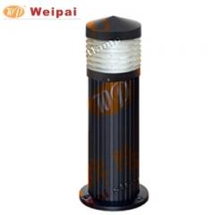 【草坪灯】威牌金牌压铸铝草坪灯,高0.8米,不含光源,7020 (Ⅲ)