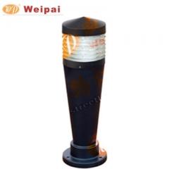 【草坪灯】威牌金牌压铸铝草坪灯,高0.56米,不含光源,7024 (Ⅲ)
