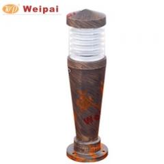 【草坪灯】威牌金牌压铸铝草坪灯,高0.62米,不含光源,7062 (Ⅲ)
