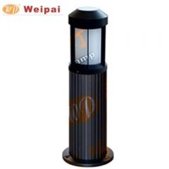 【草坪灯】威牌金牌压铸铝草坪灯,高0.6米,不含光源,7152 (Ⅲ)