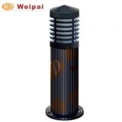 【草坪灯】威牌金牌压铸铝草坪灯,高0.8米,不含光源,7177 (Ⅲ)