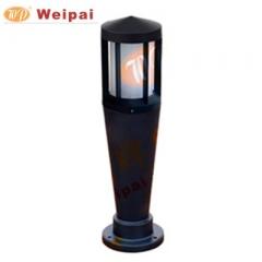 【草坪灯】威牌金牌压铸铝草坪灯,高0.58米,不含光源,7193 (Ⅲ)