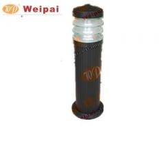 【草坪灯】威牌金牌压铸铝草坪灯,高0.8米,不含光源,7196 (Ⅲ)