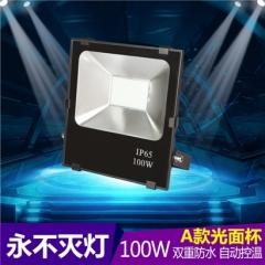 【投光灯】(预售7天)A5久壹久7919CPS-10001A款光面杯免驱动投光灯(Ⅴ)