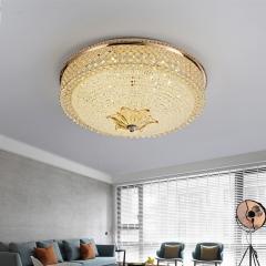 【吸顶灯】德来福7B1871-500客厅灯美式现代简约吸顶灯(Ⅴ)