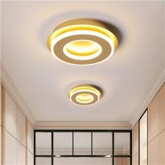 【壁灯】毅瑞达25007过道玄关灯LED壁灯走廊灯具(Ⅴ)