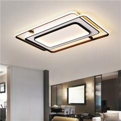 【吸顶灯】亮涮涮 K2007吸顶灯系列 客厅餐厅卧室书房吸顶灯(Ⅴ)