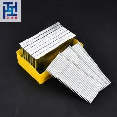 【钢排钉】正兴源钉业线经215钢排钉ST系列,400只每盒(Ⅰ)