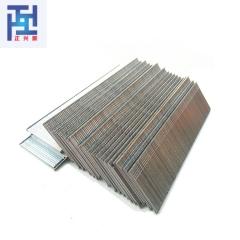 【气排钉】正兴源钉业线经138钢排钉T系列,T38:1190支每盒,T50:1275支每盒(Ⅰ)