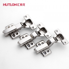 【铰链】汇泰龙缓冲铰链HKF-540(Ⅱ)