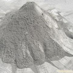 【水泥】填坑砌墙补漏装修用水泥