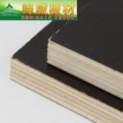 【多层板】峰威板材 模板条1220*2440*15mm(X)