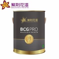 【紫荆花】BCGPRO环保通用封固底漆EA01-00(Ⅲ)