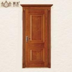 【木门】居友实木复合贴面门,MM-028/MM-031/MM-033(Ⅰ)