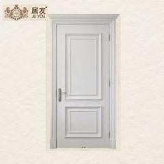 【木门】居友实木复合门,MM-044/MM-046/MM-049(Ⅰ)