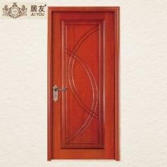 【木门】居友实木复合门,MM-059/MM-060/MM-062(Ⅰ)
