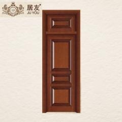 【木门】居友实木复合门,MM-069/MM-070/MM-071(Ⅰ)