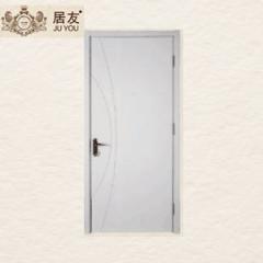 【木门】居友实木复合门,MM-078/MM-080/MM-082/MM-083(Ⅰ)