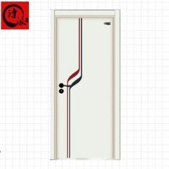 【低碳全木门】诗派拼装时尚系列Q-3201/Q-3202/Q-3203/Q-3204( Ⅲ)