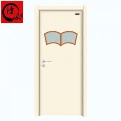 【生态木门】诗派儿童门系列H-3309/H-3310/H-3312( Ⅲ)