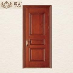 【木门】居友实木复合门,MM-050/MM-053/MM-056(Ⅰ)