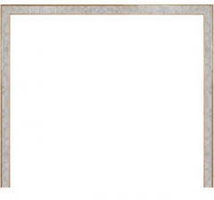 【瓷砖背景墙】欧卡登艺术组合背景墙  门套线(单线 )(Ⅲ)