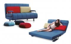 【客厅家具】生态家CR 沙发床、懒人沙发303#,(Ⅲ)