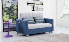 【客厅家具】生态家CR 沙发床、懒人沙发368#,(Ⅲ)